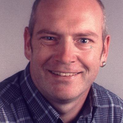 Profilbild von pchexe