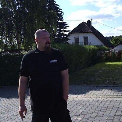 Profilbild von markuss88