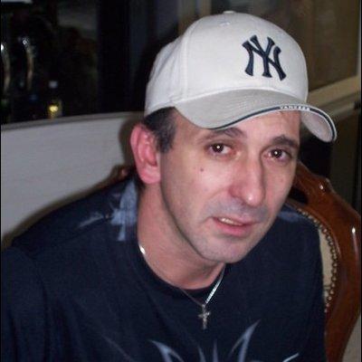 Luis64