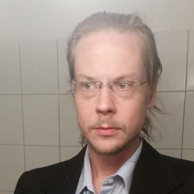 Profilbild von LaFayette79