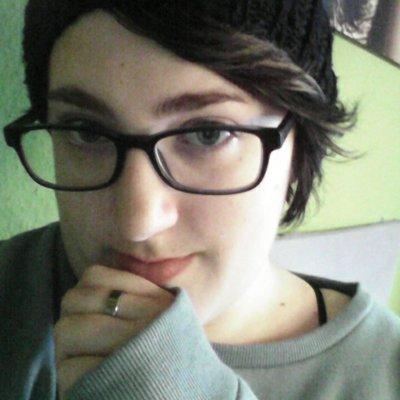Profilbild von Dore