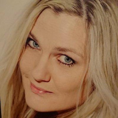 Profilbild von Mip
