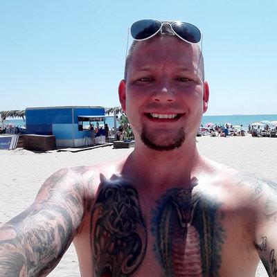 Profilbild von Andy2018