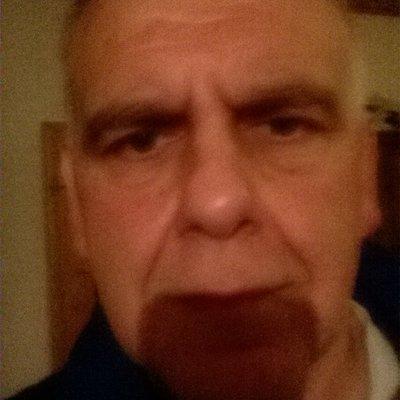 Profilbild von bernie50