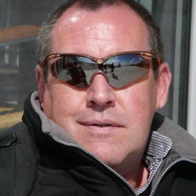 Profilbild von gelbdevot