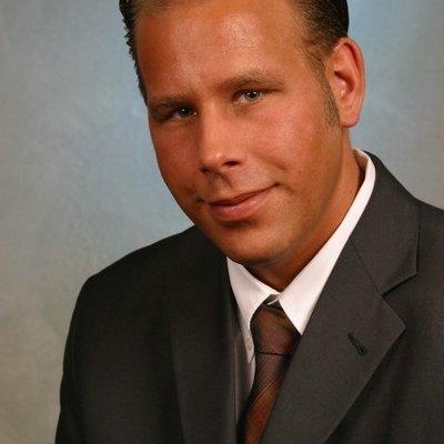 Profilbild von feinschmecker76