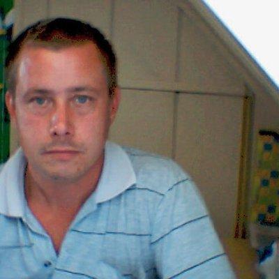 Profilbild von sven123456