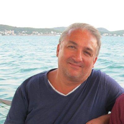 Profilbild von Klipper