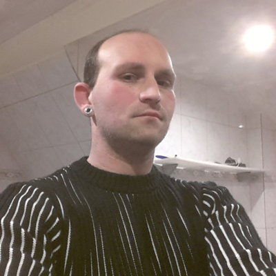 Profilbild von sven2382