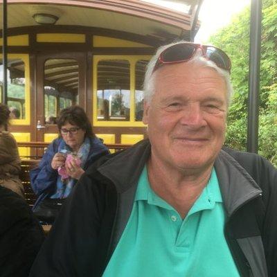 Profilbild von Ticino16
