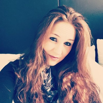 Profilbild von Janina24
