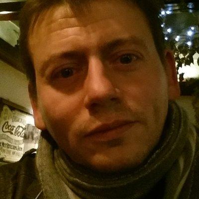 Profilbild von probant39