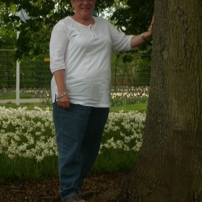 Profilbild von SunshineElke