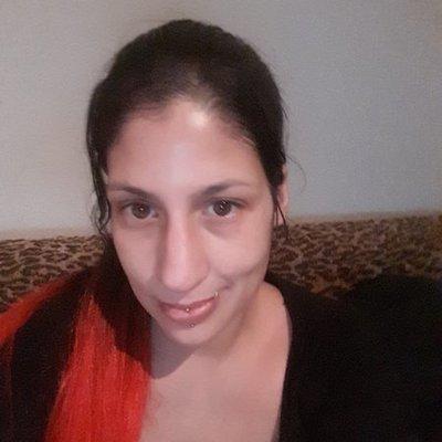Profilbild von Lis13