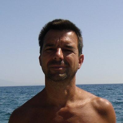 Profilbild von Grisudeife