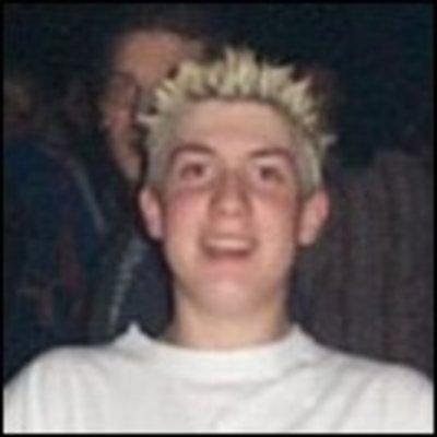 Profilbild von mitcam86