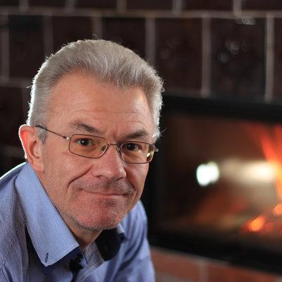 Profilbild von LaarsHaus