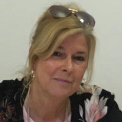 Profilbild von kikli89