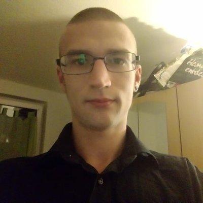 Profilbild von Patrick1997