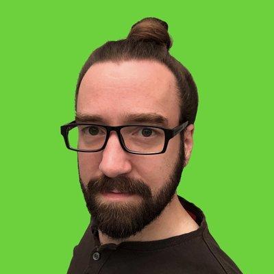 Profilbild von Christoph321