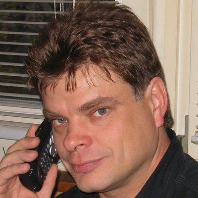 Profilbild von Keros