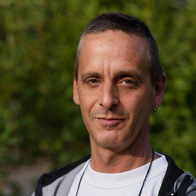 Profilbild von Burkard1965
