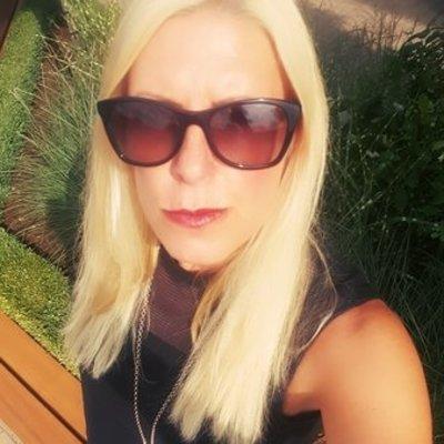 Profilbild von MelB