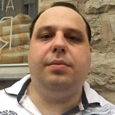 Profilbild von Daniel2810