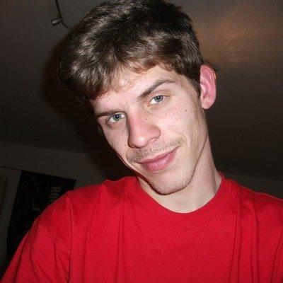 Profilbild von Domi861222
