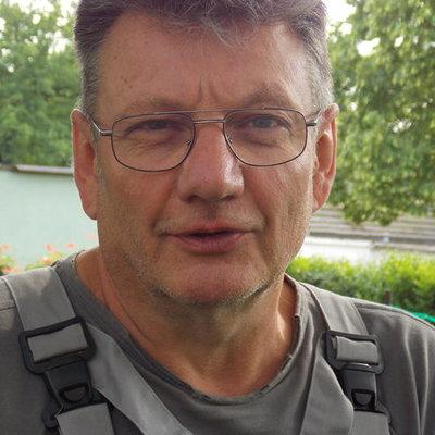 Wittenberger1