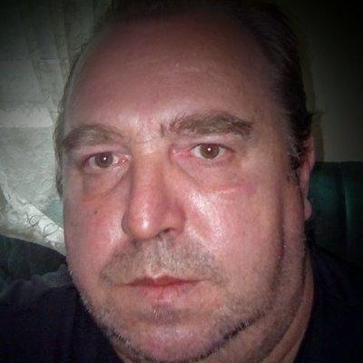 Profilbild von Anderl93o