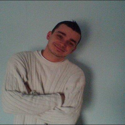 Profilbild von Roland1504