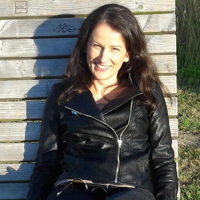 Profilbild von Dachauerin84