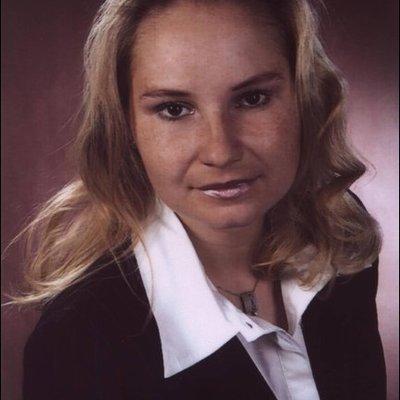 Profilbild von Claudia80