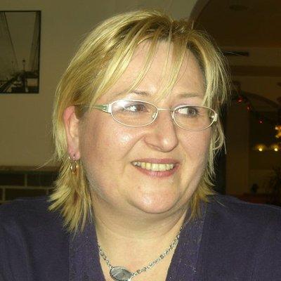 Profilbild von margit66