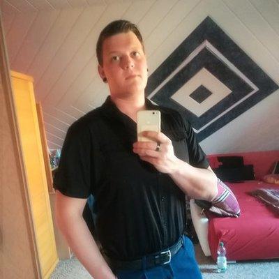 Profilbild von Chris9999