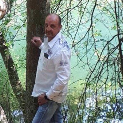 Profilbild von bamberger2