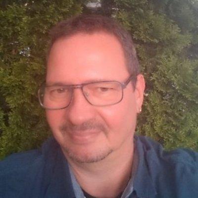 Profilbild von SirQuickly66