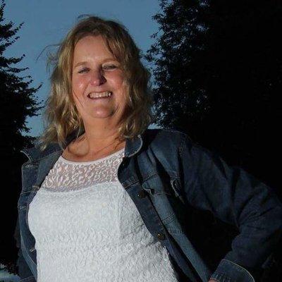 Profilbild von Karostade