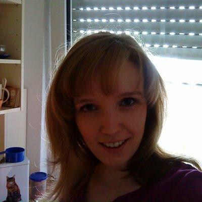 Profilbild von Greta31