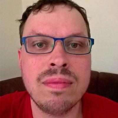 Profilbild von DanielOertel