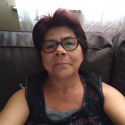 Profilbild von Anneliese56