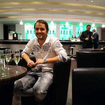 Profilbild von Daniel2185
