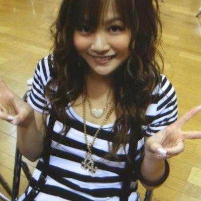 Nichiyobi