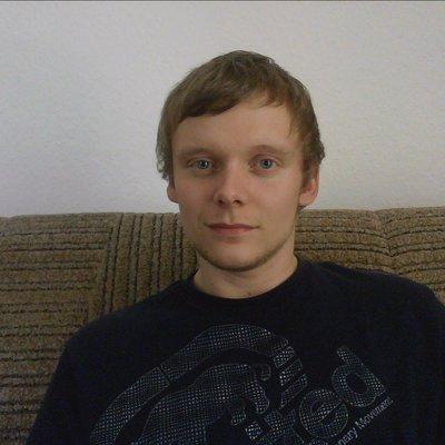 Profilbild von College