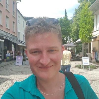 Profilbild von sabri79