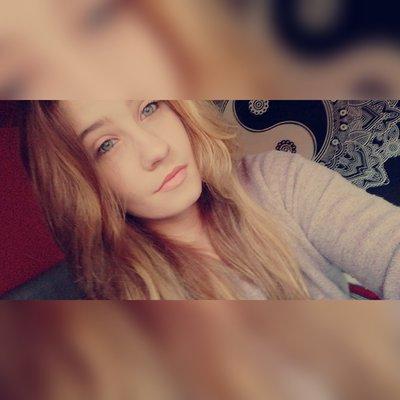 Profilbild von Laraa