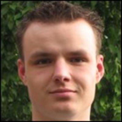 Profilbild von Schwarzer-Panther