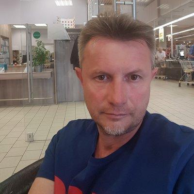 Profilbild von Blumeblau
