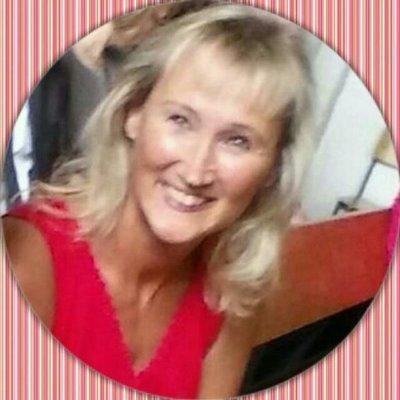 Profilbild von Steffi13007